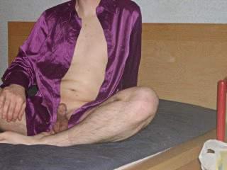 Amateur  seiden-bluse auf Privategig Amateur Erotik Community