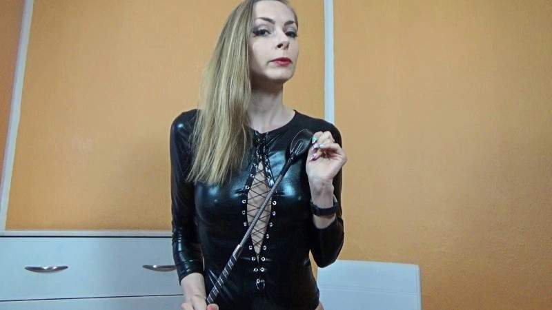 Watch Rydejeqopigeqa Porn Videos with Sexy Amateurs