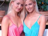 Blonde-Babes