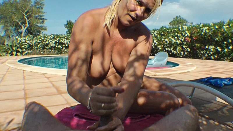 Beautiful tits tube
