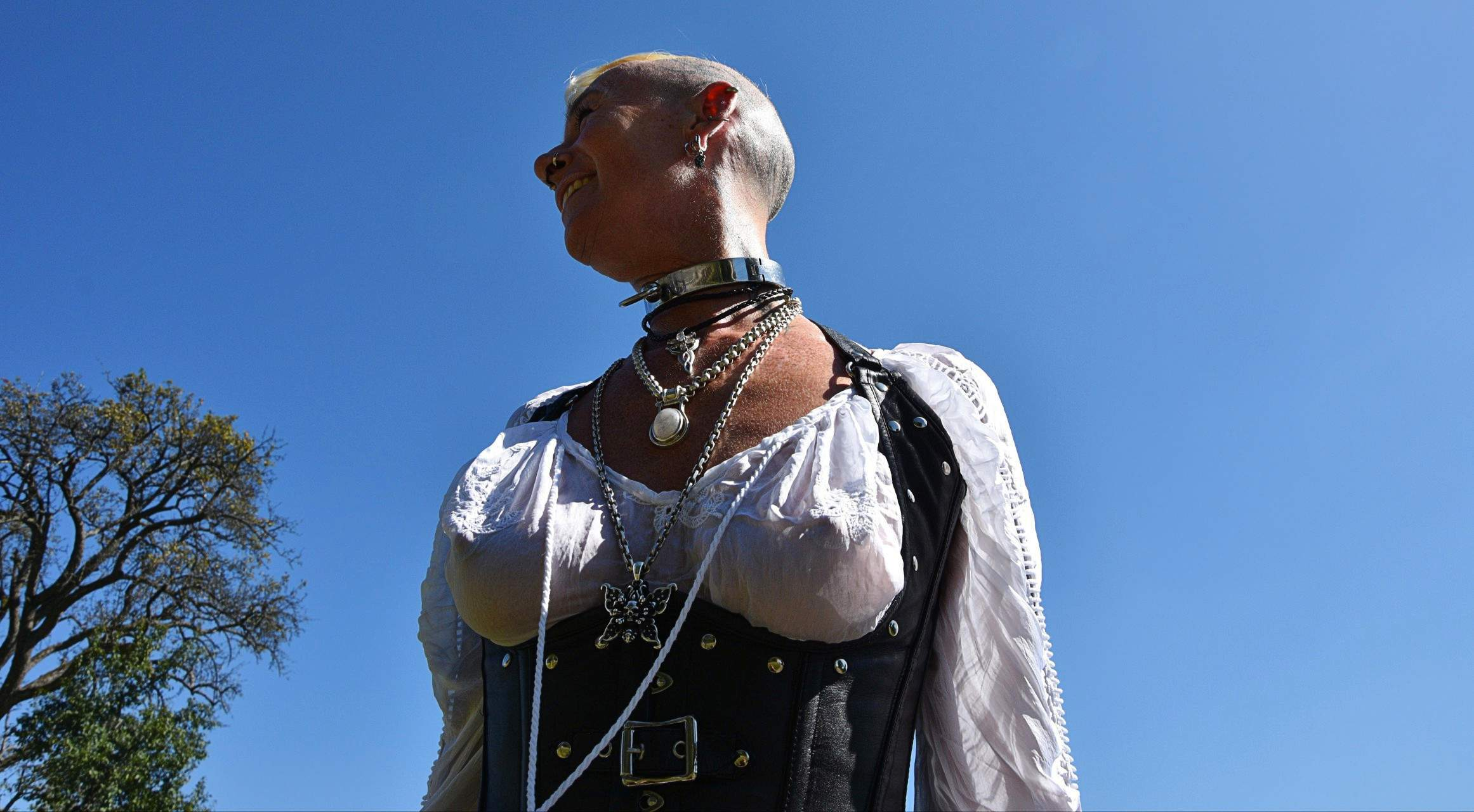 Lady-isabell666 lady