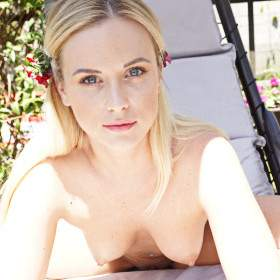 Amateur Profil von Maja-Peters