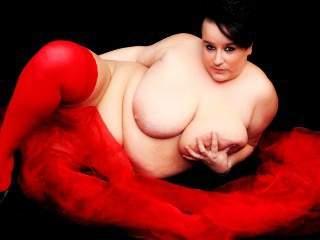 Amateur  DirtyLisann auf Privategig Amateur Erotik Community