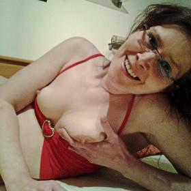 Amateur Profil von SexyMonique