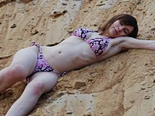 Amateur  Sexy-jill auf Amarotic Amateur Erotik Community