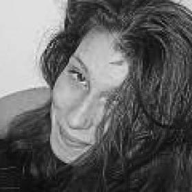 Amateur Profil von hotredangel83