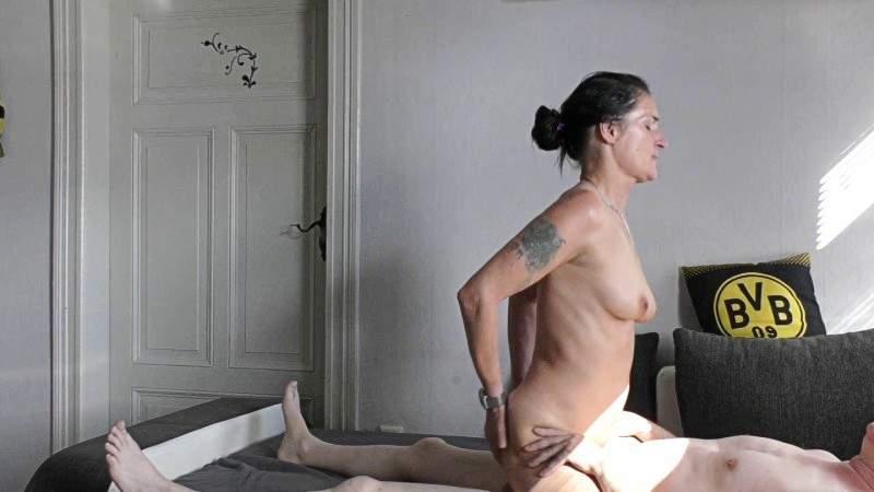 Extrem slave porn