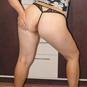 Amateur Profil von lesbo-anal