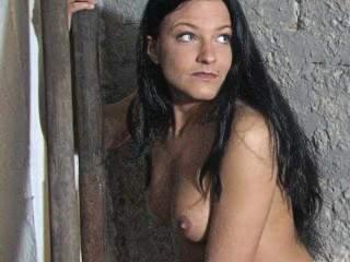 Amateur  devote-Sachsen-Luder auf FFGV Amateur Erotik Community
