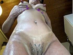 Nipple, breast, breasts, bosom, mega nipple, closeups, wet, granny, ripe, ripe, solo, breasts