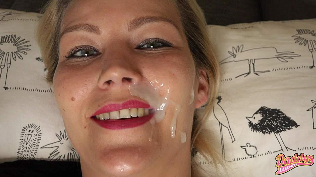 Bad soden massage