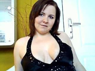 Amateur  Marie4You auf Privategig Amateur Erotik Community