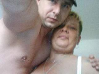Amateur  wirgeilenberlin auf Amarotic Amateur Erotik Community