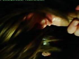 """Vorschaubild vom Privatporno mit dem Titel """"Blasen, Fingern, Lecken, Ficken..."""" von thebeauty"""