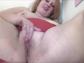 Pussy pussy pussy !!! This makes you really horny!
