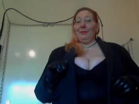 """Vorschaubild vom Privatporno mit dem Titel """"Cockolding"""" von LadyLuana"""