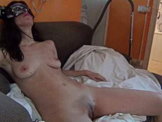 Amateur  sexypaulabcn1 auf Amarotic Amateur Erotik Community