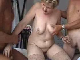 vakuumpumpe pussy dresden seitensprung