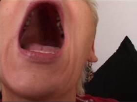 pornokino leverkusen piercing kitzler